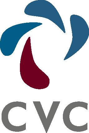 Cirugía Vascular Canarias