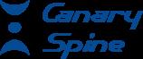 logo_canaryspine